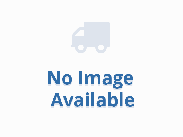2015 F-150 SuperCrew Cab 4x2,  Pickup #28858 - photo 1